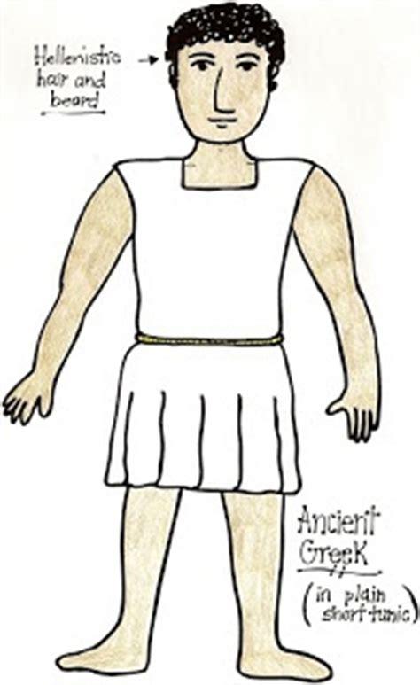 Essay on Roman polanskis
